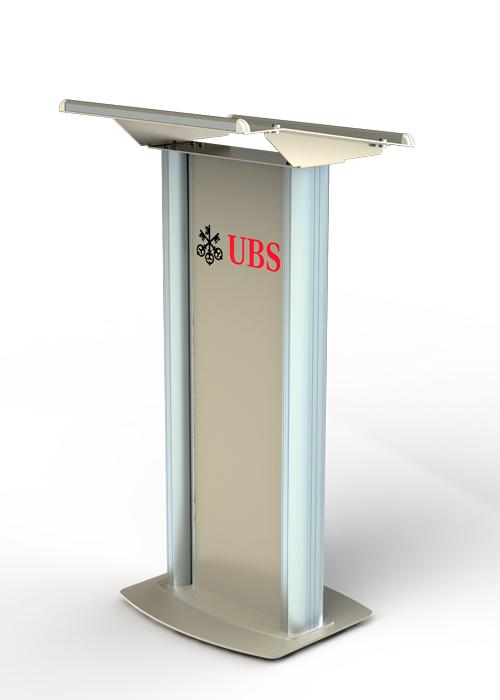 POD-UXL-LB36