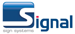 cropped-signal-logo-e1547994882837.png